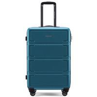 KAMILIANT 便携拉杆行李箱 20英寸