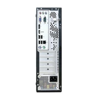 acer 宏碁 Veriton B650 办公台式机