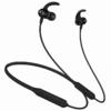 KUGOU 酷狗 M3 Pro 入耳式颈挂式挂耳式蓝牙耳机 黑