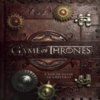 《GAME OF THEONES》(英文原版)