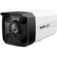 MERCURY 水星家纺 MIPC414P-6 摄像头 焦距6mm