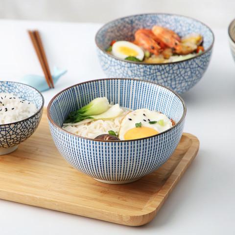 光一 日式家用创意网红ins风陶瓷个性大号圆形北欧菜盘子餐具套装