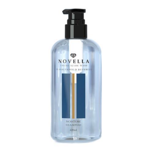 Novella 那绯澜 保湿洗发水 420ml