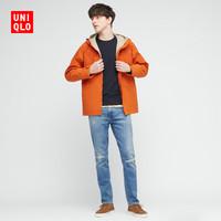 UNIQLO 优衣库 436580 男士牛仔裤