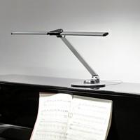 菲普顿 MT-602 练琴专用led灯