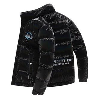 SNOWFLYING 雪中飞 X90141717F 男士羽绒服