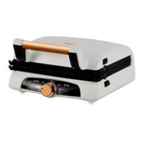 silencare 无言 SC-K306 多功能牛排机 白色 经典款
