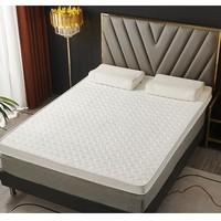 金橡树 泰国天然乳胶床垫 150*200*5cm
