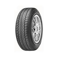 PLUS会员:Hankook 韩泰轮胎 韩泰 K407 205/55R16 91V 汽车轮胎 经济耐用型