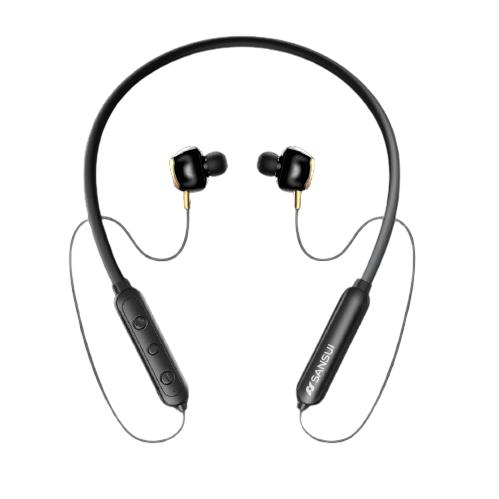 SANSUI 山水 i37 蓝牙耳机 旗舰版