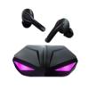 SANSUI 山水 TW11 入耳式真无线蓝牙耳机 紫色