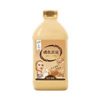 PLUS会员:yili 伊利 帕瑞缇 褐色炭烧酸奶 1050g