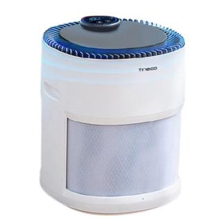 Tineco 添可 AP10010ECN 智能空气净化器