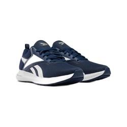 Reebok 锐步 Energylux Driftium 2 男子跑鞋 FZ0855 藏青色/白色 42