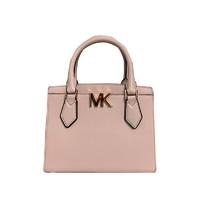黑卡会员:MICHAEL KORS 迈克·科尔斯 MOTT系列 35T0R0XM2L 女士斜挎包