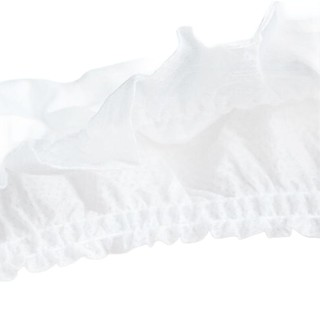 MiniBay 倍康小白 小白钻超薄系列 纸尿裤 XL42片