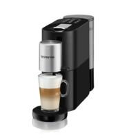 NESPRESSO Atelier S85 胶囊咖啡机