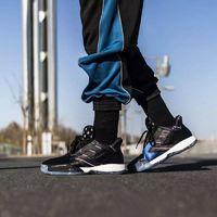 adidas 阿迪达斯 TMAC Millennium 2  EF9949 男子篮球鞋