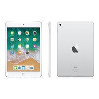 Apple 苹果 iPad mini 4 7.9 英寸 平板电脑
