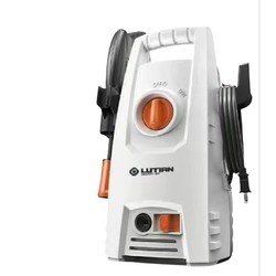LUTIAN 绿田 高压洗车机 格鲁特-1400W-标准款