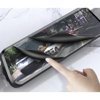 BLACKVIEW 凌度 行车记录仪 单镜头 高清触屏版 32GB卡 大礼包