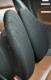 Microtouch 麦塔奇 汽车人体工学腰靠 尊享版 黑色