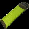 MOBI GARDEN 牧高笛 睡袋 荧光黄 1.0kg 左开口