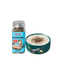 米小芽 拌饭调味粉