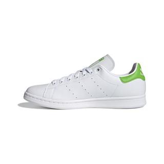 adidas 阿迪达斯 三叶草 STAN SMITH FX5550 男女经典低帮运动鞋