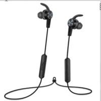 HONOR 荣耀 xSport AM61 蓝牙耳机