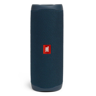 JBL 杰宝 FLIP5音乐万花筒五代  便携式蓝牙音箱