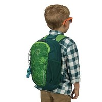 OSPREY 845136093515 儿童款双肩包