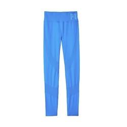 VICTORIA'S SECRET 维多利亚的秘密 PINK 11189539 女子运动健身紧身长裤