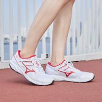 Mizuno 美津浓 MAXIMIZER23 K1GA210063 男女款慢跑鞋