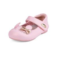 DR.KONG 江博士 女童公主礼仪鞋