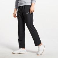 NIKE 耐克 DRI-FIT 927381 男士运动裤