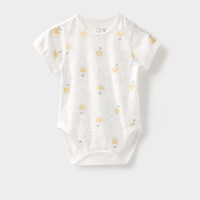 aqpa 婴儿连体衣
