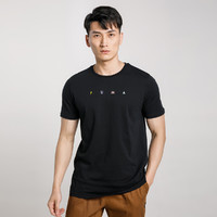PUMA 彪马 57884001 男子运动T恤