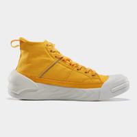 PEAK 匹克 DB130557 男女款休闲运动鞋