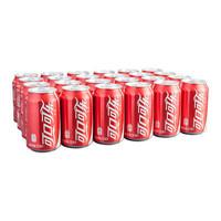 碳酸饮料  330ml*24罐
