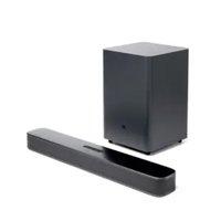 JBL 杰宝 Bar 2.1 Compact 回音壁