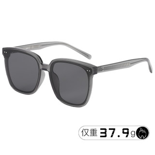 ZIPPO 之宝 太阳镜男女通用墨镜防UV400眼镜防紫外线