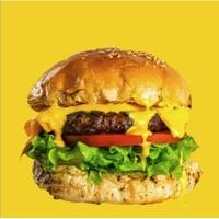 上海Miller'sBurger米勒汉堡 2人优选安格斯套餐 10店通用