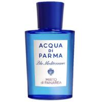ACQUA DI PARMA 帕尔玛之水 蓝色地中海系列 桃金娘加州桂中性淡香水 EDT