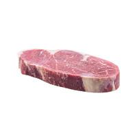 PLUS会员:农夫好牛 牛肉生鲜牛扒 原切菲力 600g (4-6片)