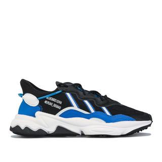 adidas ORIGINALS 【adidas Originals】Mens Ozweego Trainers