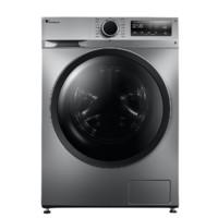 LittleSwan 小天鹅 TG100VT096WDG-Y1T 滚筒洗衣机  10公斤kg
