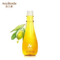 AOCILENDA 澳の兰黛 孕产橄榄油 单瓶 150ml