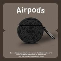 凸格 AirPods 1/2代  保护套