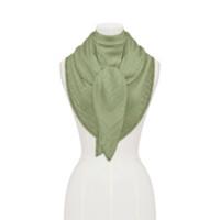 Dior 迪奥 Oblique 女士披肩 02CDO140A651